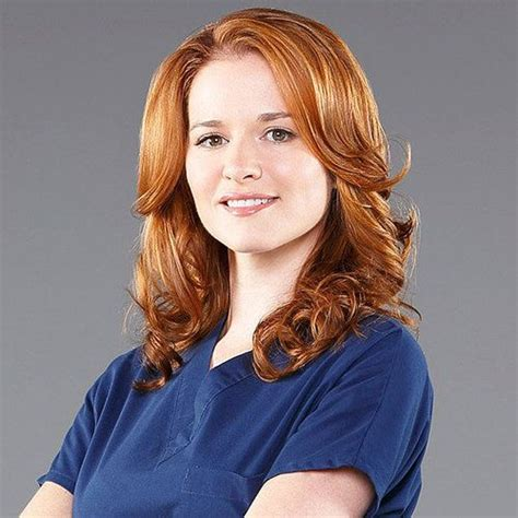 greys anatomy 2015 hairstyles 57 best images about it s only hair on pinterest greys