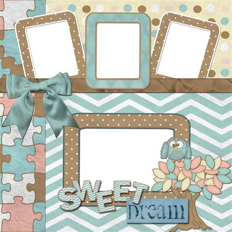 Digital Scrapbooking Wiki Launches by File Free Baby 99 Page Png Wikimedia Commons