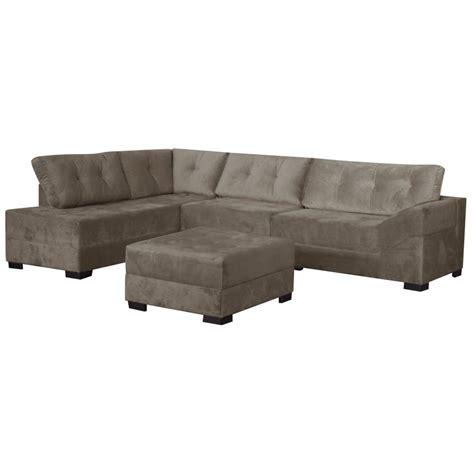 Canap C3 A9 Natuzzi Soldes Sofa Caf C3 A9