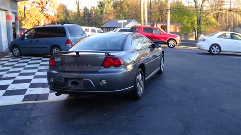dodge stratus 2005 manual 100 dodge stratus 2005 4 door