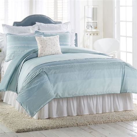 home design comforter lc conrad comforter collection home decor conrad comforters duvet