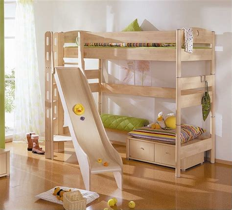 Bunk Bed Designs For Small Rooms Bedroom Endearing Nuance Bedroom Interior Designs Ideas For Stunning Small Rooms With