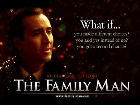 film quotes about family the family man carlos samaniego