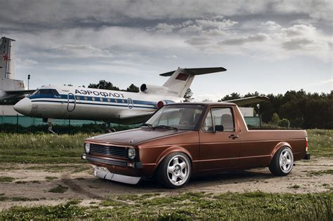volkswagen caddy mk1 volkswagen caddy mk1 reviews prices ratings with