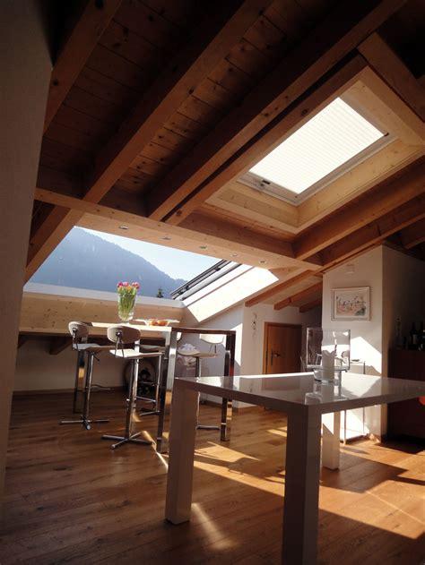 Verdunkelungsrollo Velux Dachfenster 60 by Velux Schwingfl 252 Gelfenster Ggl Velux
