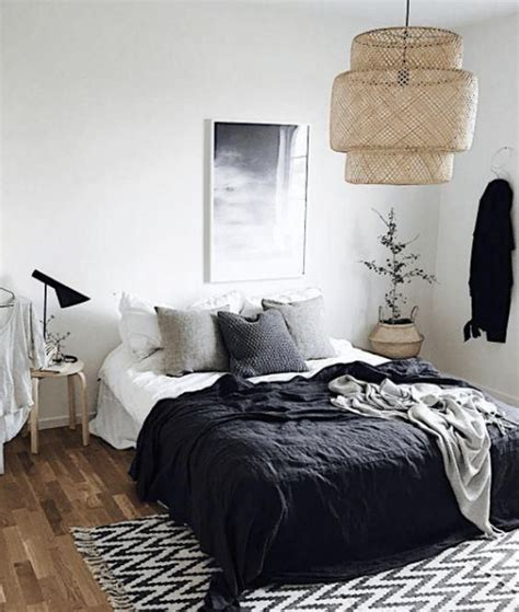 scandinavian interior design bedroom best 25 scandinavian interior design ideas on pinterest