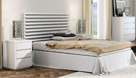 muebles cing cabecero n 243 rdico fasano en portobellostreet es