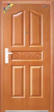 Design House Hardware For Doors Yontat Doors And Hardware Pte Ltd Plush Home