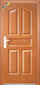 Hd Wallpaper Gallery Wooden Doors Pictures Wooden Doors House Designs Doors