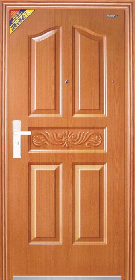 Door Design Hd Wallpaper Gallery Wooden Doors Pictures Wooden Doors Images Wooden Doors Photos