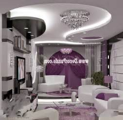 pop fall ceiling design decoration home combo