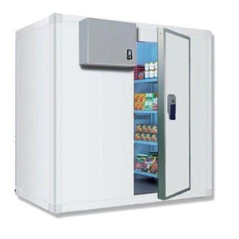 chambre froide pour fruits et l馮umes chambres froides alimentaires tous les fournisseurs