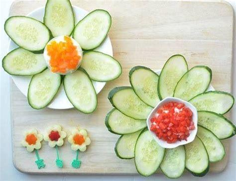 food decoration food decoration food decoration flower