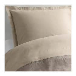ikea duvet cover malou duvet cover and pillowsham s