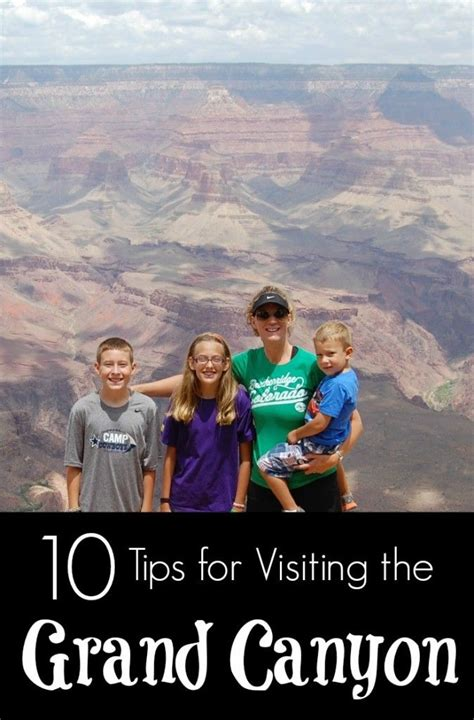 dk eyewitness travel guide arizona the grand books de 25 bedste id 233 er inden for grand p 229
