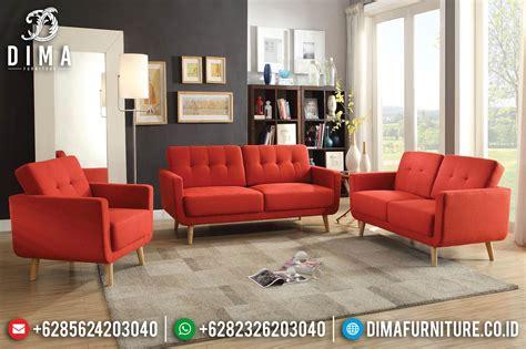 Jual Sofa Minimalis Terbaru jual mebel jepara terbaru set sofa tamu minimalis modern