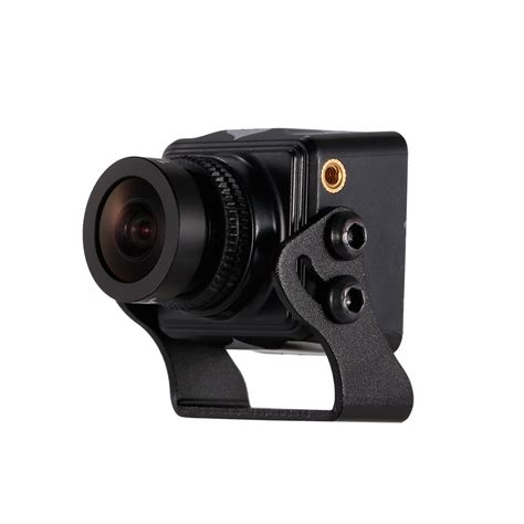 Runcam 2 Lens 2 3mm Kamera best runcam mini 600tvl 2 3mm lens dc 5 36v fpv sale shopping black cafago