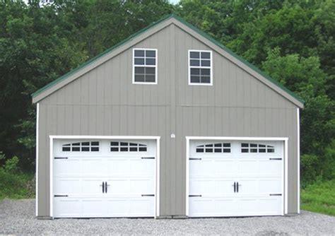 Prefab Garage Plans by 25 Best Ideas About Prefab Garages On Prefab