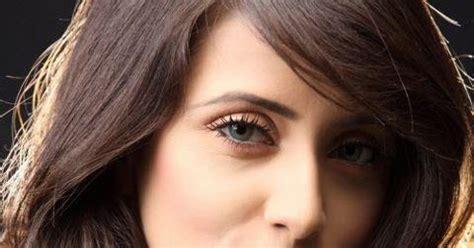 bangladeshi clip bangladeshi model bidya sinha saha mim