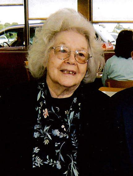 obituary for martha barnett braddock