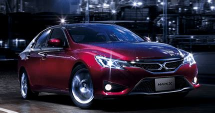 Car Types In Pakistan by Toyota X 2018 Price In Pakistan Reviews Specification