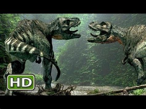 film dinosaurus vs buaya walking with dinosaurs the 3d movie trailer 2013 youtube