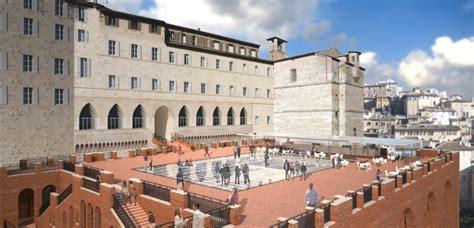 Studio Architettura Perugia by Pincetto Ma0 Studio D Architettura