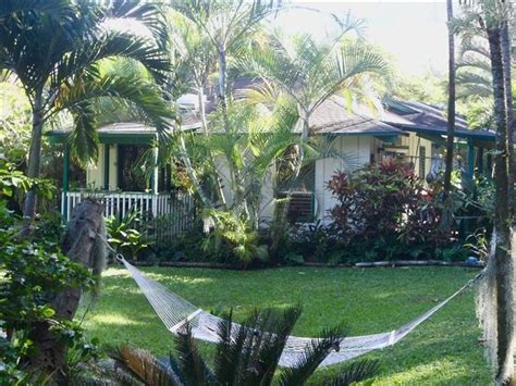 tiki hut rentals in hawaii 24 best villa ruby ambergris caye belize images on