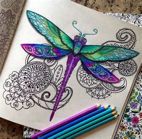 40 absolutely beautiful zentangle patterns for many uses 40 absolutely beautiful zentangle patterns for many uses