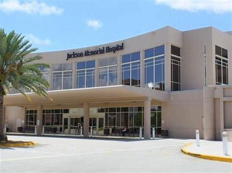Mba Hospital In Miami Dade rank 9 top 10 hospitals in the world 2015 mba skool