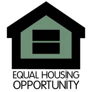 equal housing opportunity apartments equal opportunity housing 28 images housing opportunities made equal buffalo