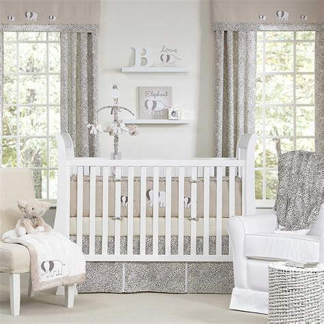 safari baby bedding sweet safari baby bedding collection by wendy bellissimo baby bedding and accessories