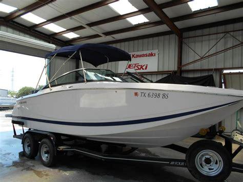 horseshoe bay boats for sale four winns sl242 boats for sale in horseshoe bay texas