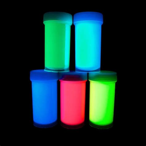 uv l peinture fluo uv 224 l eau 5x50 ml eventlights