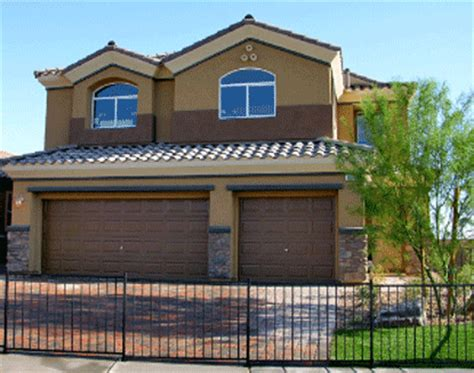 homes for sale in las vegas real estate fall to 77 per