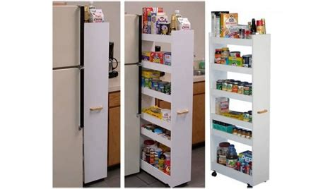 pull out kitchen storage ideas kitchen pantry organizers wood pullout pantry shelves kitchen pantry storage kitchen pantry