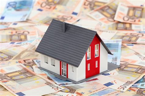 bausparvertrag bank austria gemeinschaftskonto aufl 246 sen comdirect geldautomatensuche