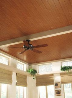 how to get rid of popcorn ceilings 1000 images about popcorn ceiling on