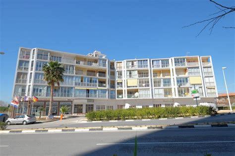 venta de apartamentos en alicante venta apartamento en calp calpe alicante alacant