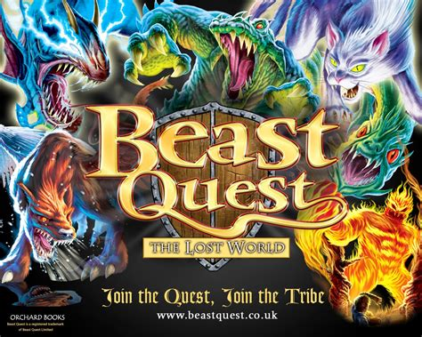 mod game beast quest beast quest v1 2 1 mod apk android4store