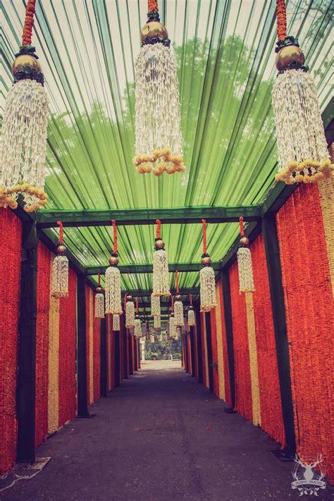 Decor Wonderland 54 Best Wedding Decor Images On Pinterest Decor Wedding
