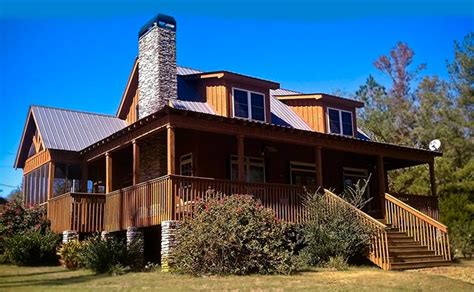 rustic cabin house plans rustic cottage house plan small rustic cabin