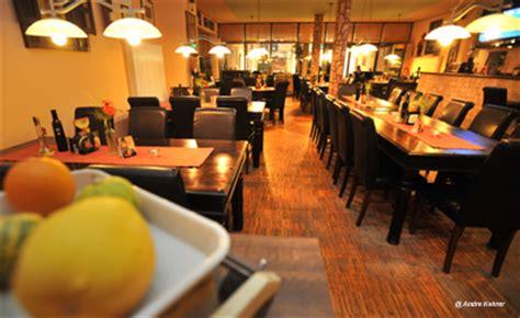 restaurant alte scheune restaurant zur alten scheune in halle ausflug