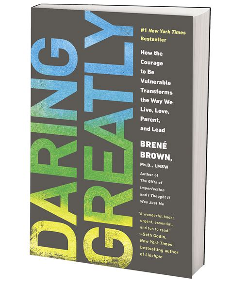 summary daring greatly book by brene brown how the courage to be vulnerable transforms the way we live parent and lead daring greatly a hardcover audiobook audible summary 1 books delicious reads book review for quot daring greatly quot by