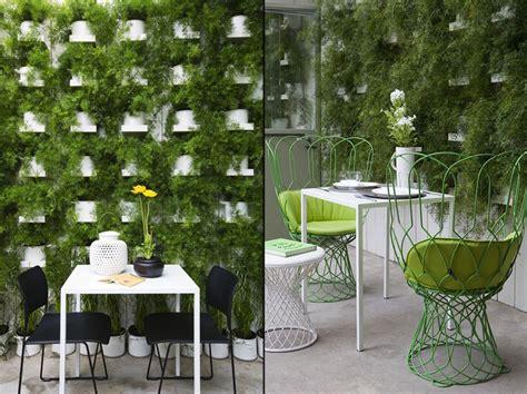 home  delicate restaurant  logic architecture milan