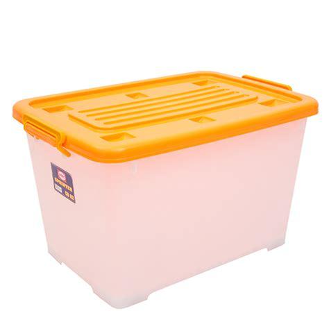 Terbaru Box Container Cb 8 Handy Shinpo container box series page 3 of 3 shinpo