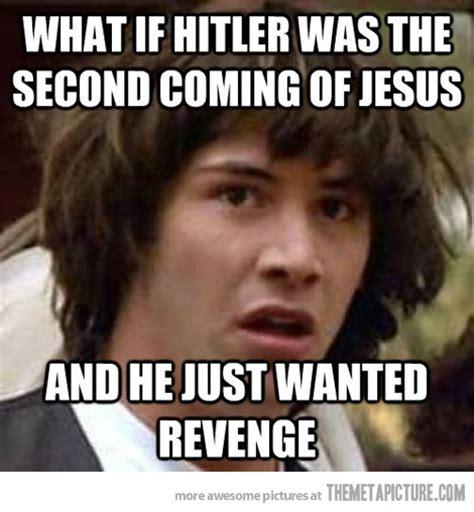 Memes Jesus - dumb jesus funny jesus pictures funny jesus memes