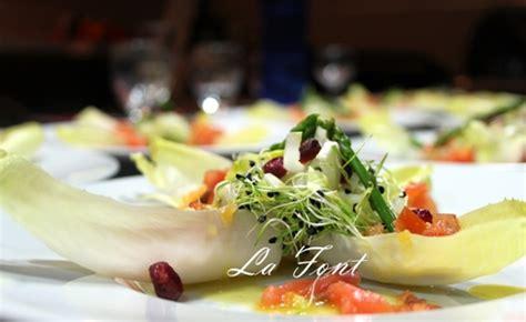 alta cocina en tu 8467046708 alta cocina en tu mesa iniciaci 211 n a la alta cocina i curso magistral escuela de cocina la font