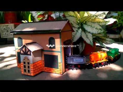 Mainan Been 10 mainan kereta api dan stasiunnya toys and it s