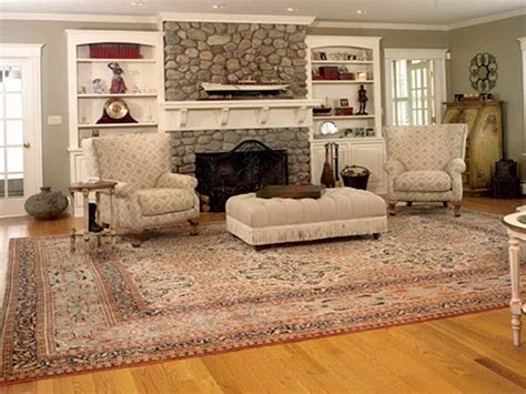 Area Rug Ideas For Living Room Living Room Ideas Collection Images Area Rug Ideas For Living Room Bedroom Rugs For Hardwood
